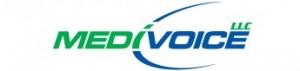 Medi Voice logo