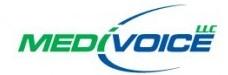 MediVoice, LLC